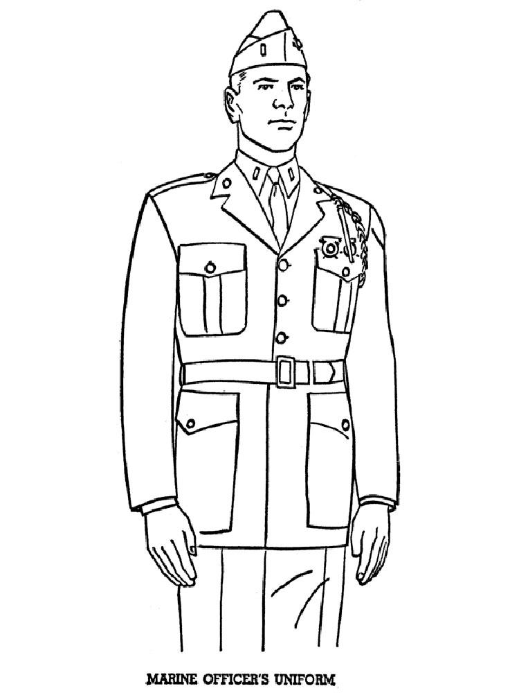 картинки рисованные чёрно белые женщины военой формы 9мая