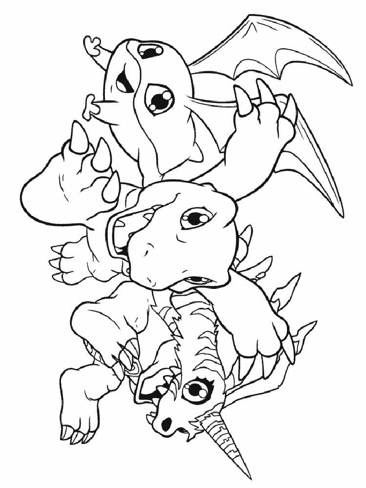 raskraski-Digimon-1