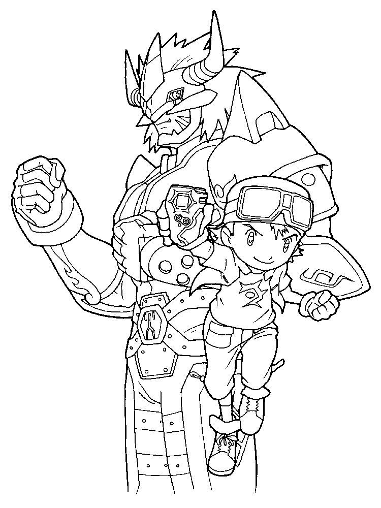 raskraski-Digimon-11
