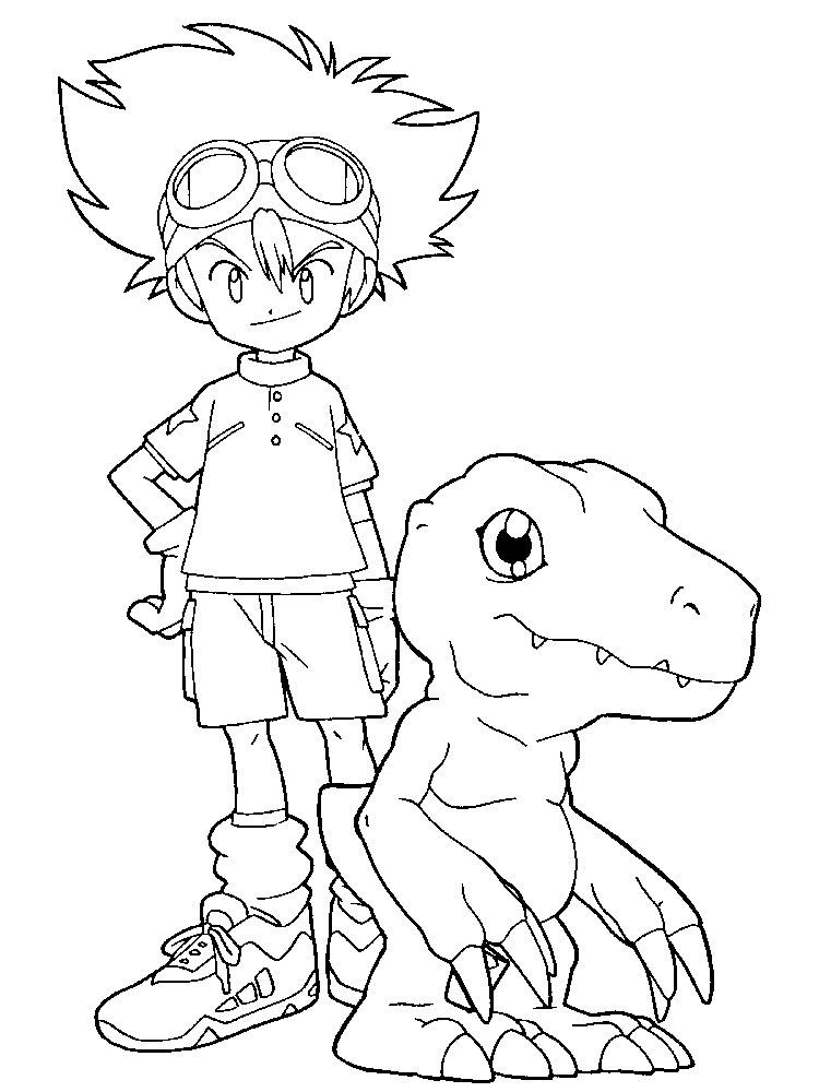 raskraski-Digimon-12