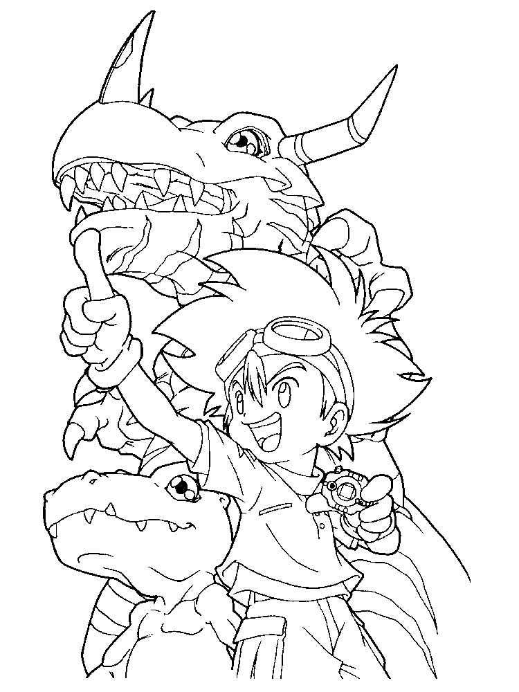 raskraski-Digimon-13