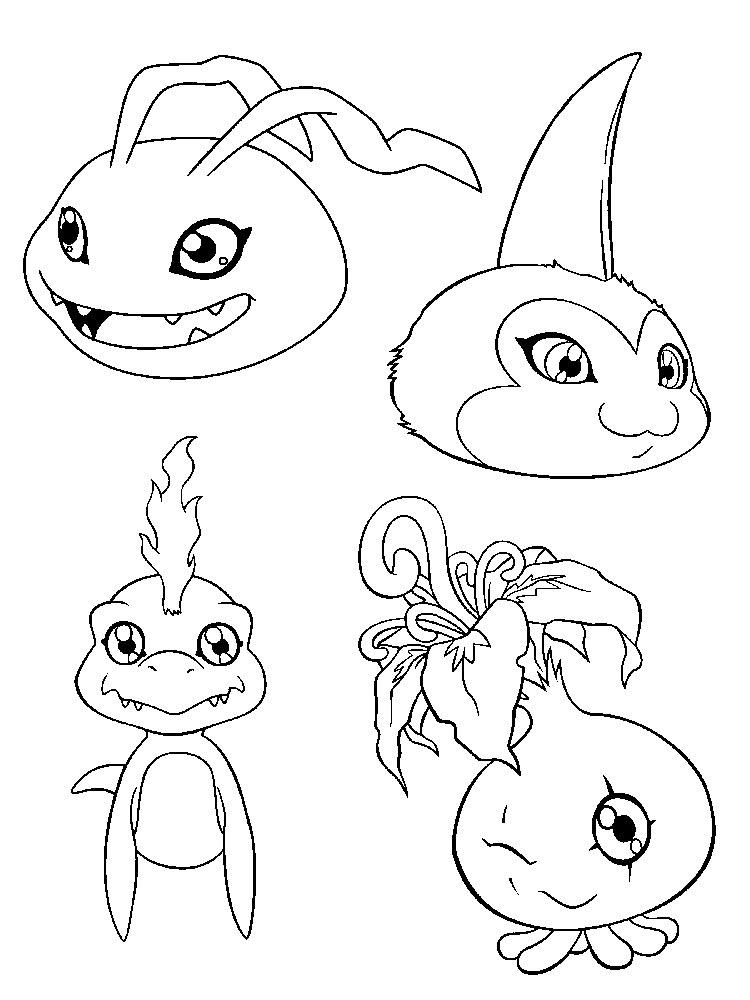 raskraski-Digimon-14