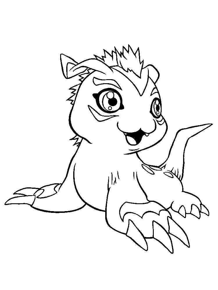 raskraski-Digimon-15