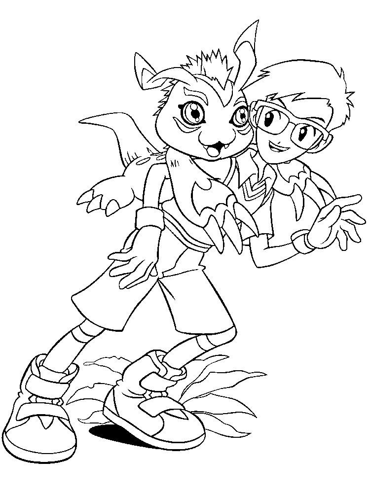 raskraski-Digimon-16
