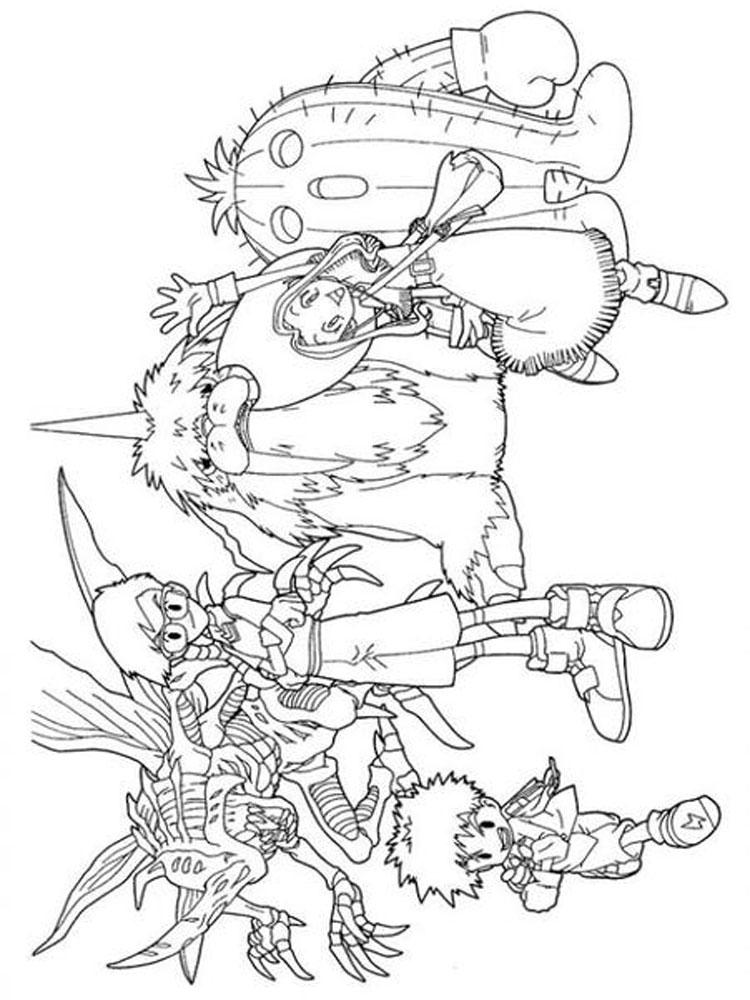 raskraski-Digimon-17