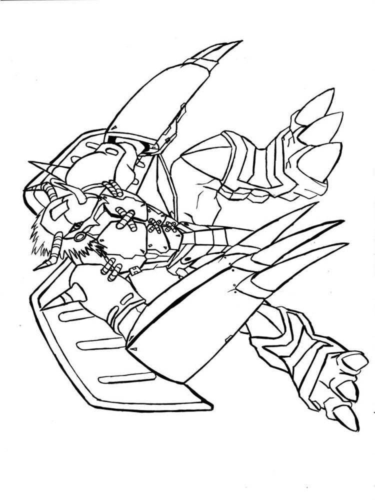 raskraski-Digimon-18