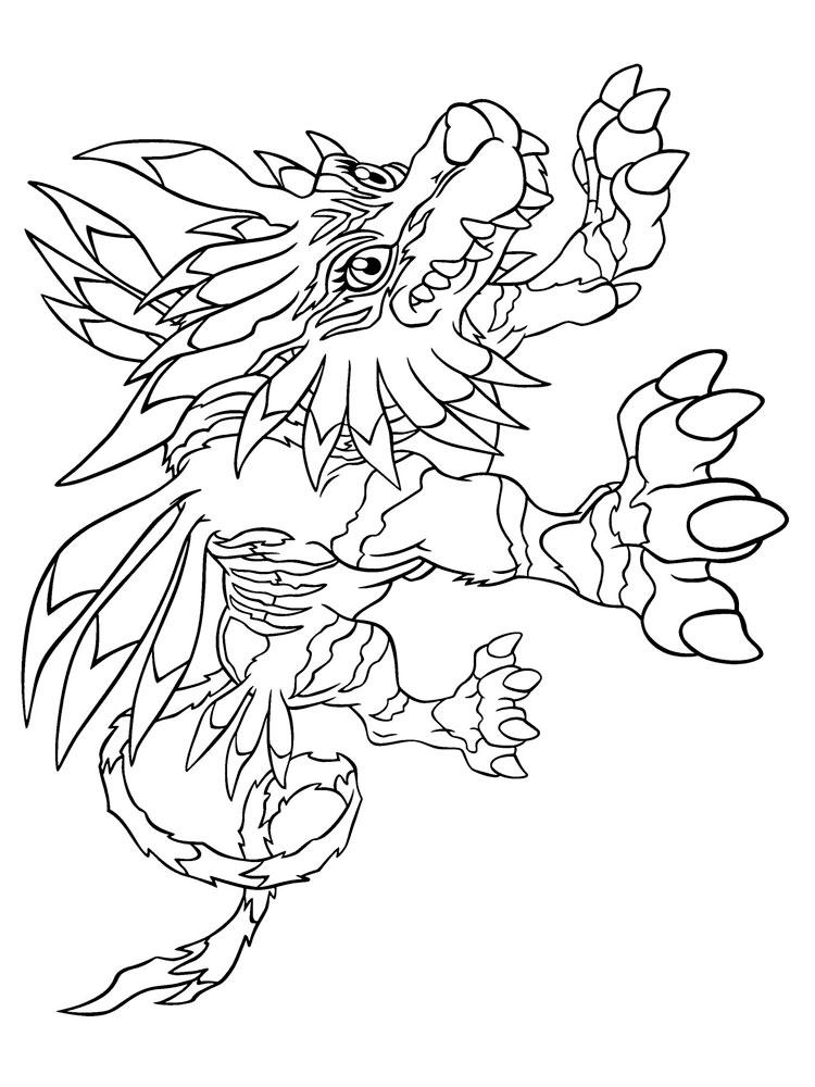raskraski-Digimon-19