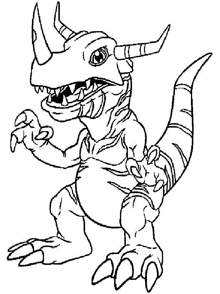 raskraski-Digimon-20