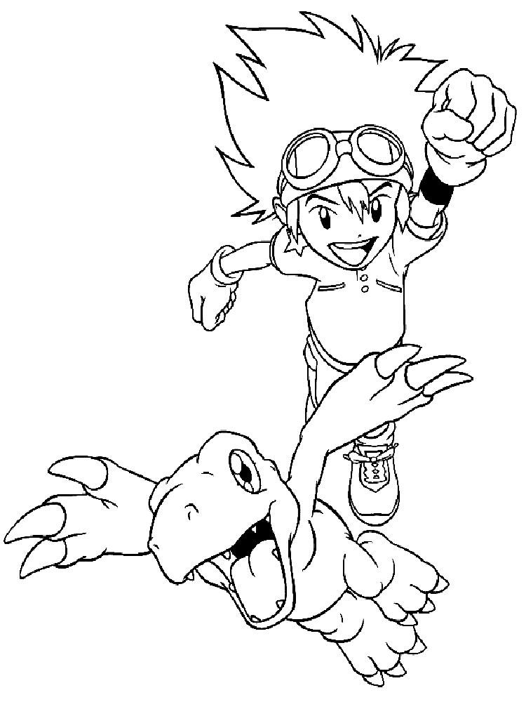 raskraski-Digimon-21