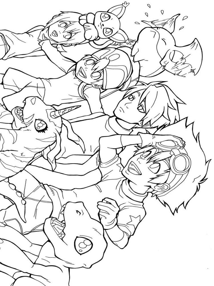 raskraski-Digimon-22