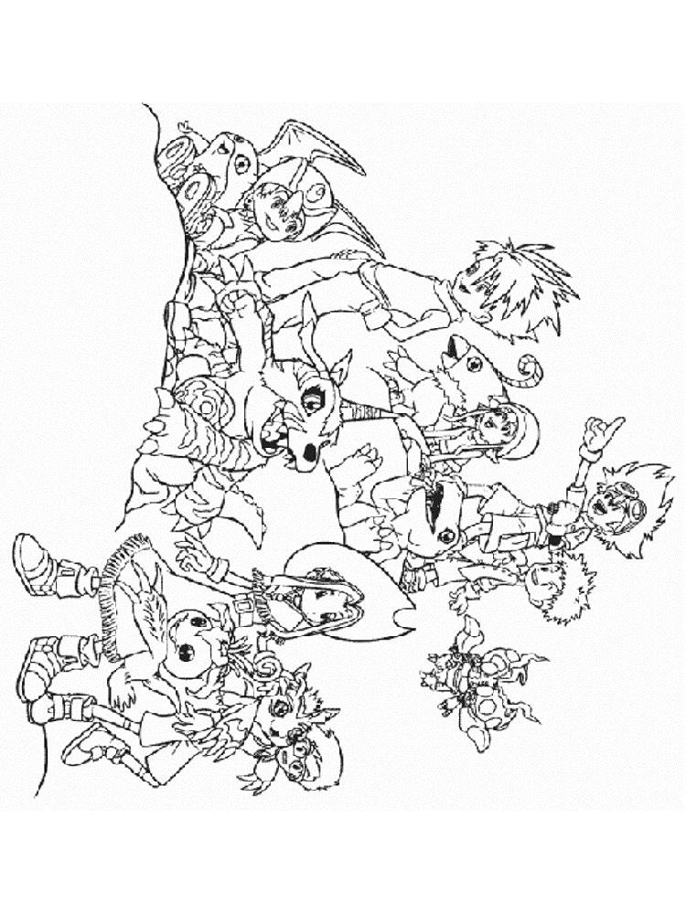 raskraski-Digimon-24