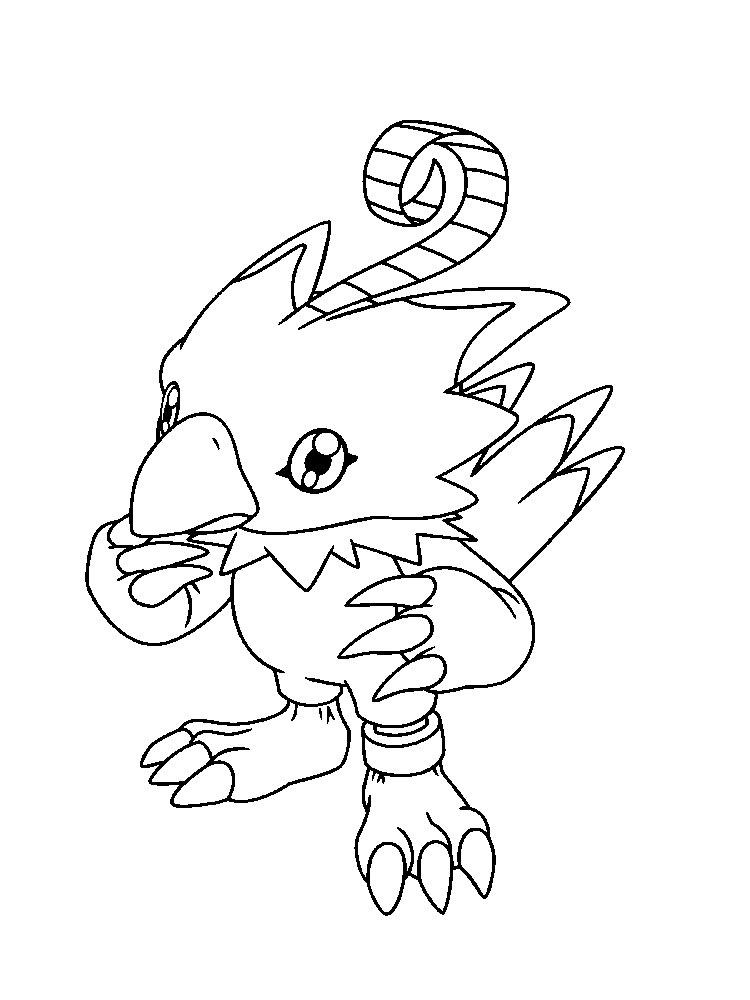 raskraski-Digimon-3