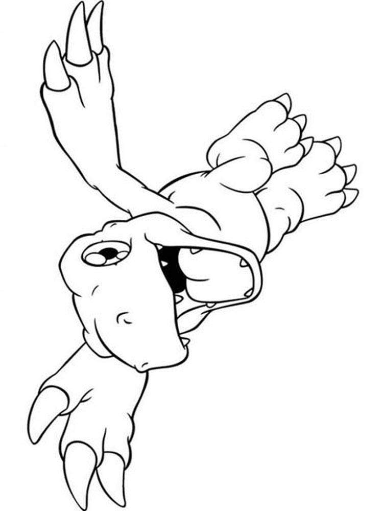 raskraski-Digimon-4