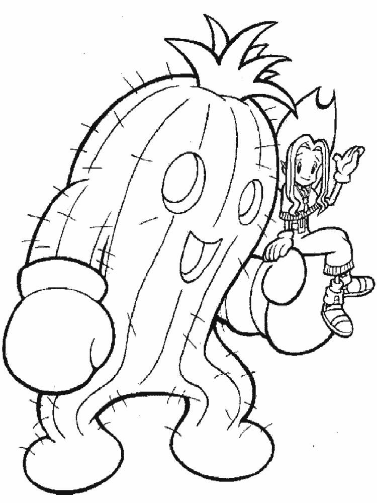 raskraski-Digimon-5