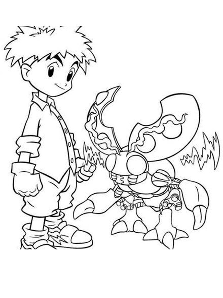 raskraski-Digimon-6