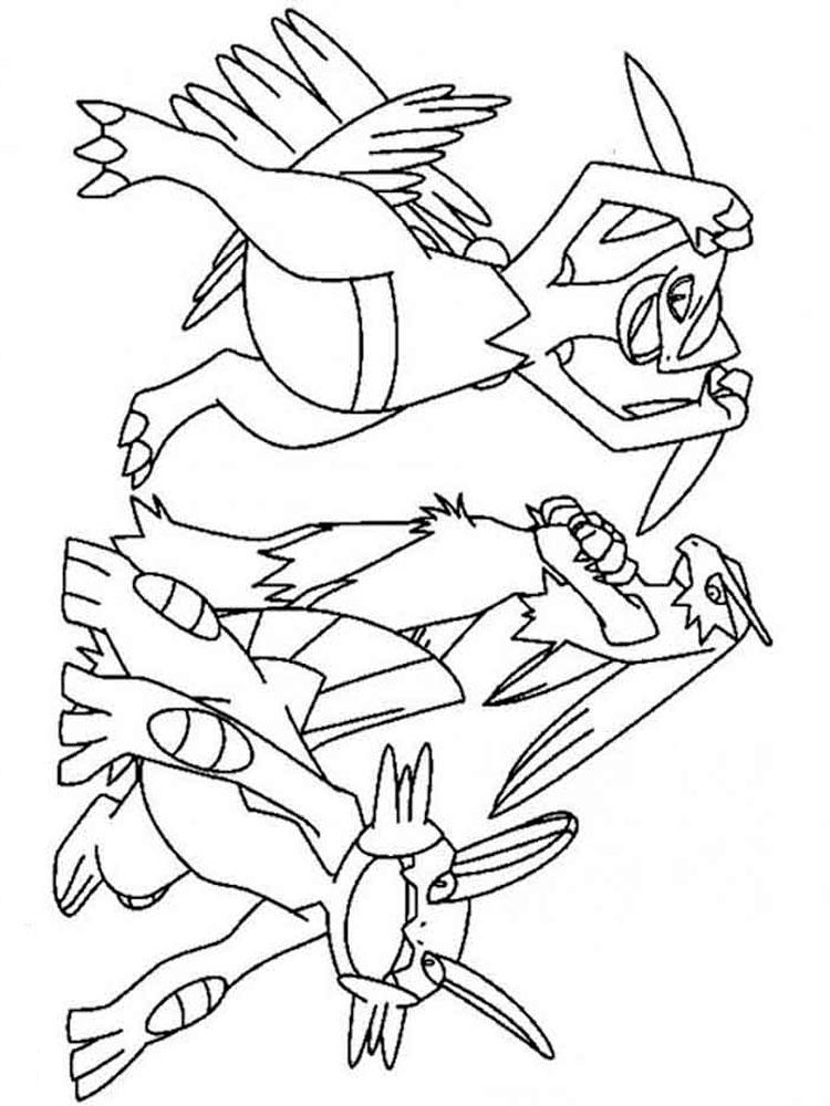 raskraski-Pokemony-1