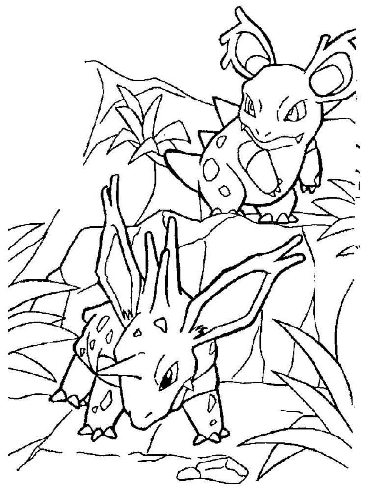 raskraski-Pokemony-11