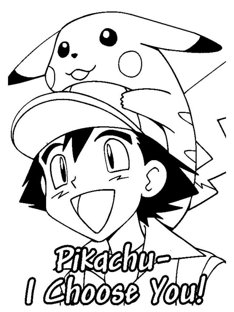 raskraski-Pokemony-12