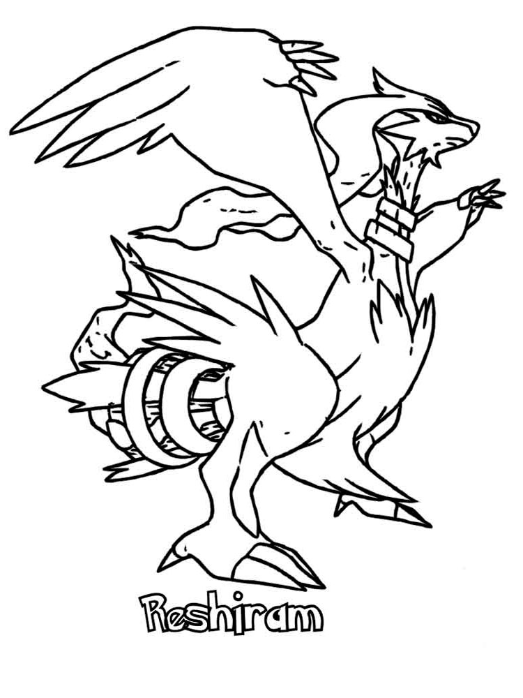raskraski-Pokemony-13