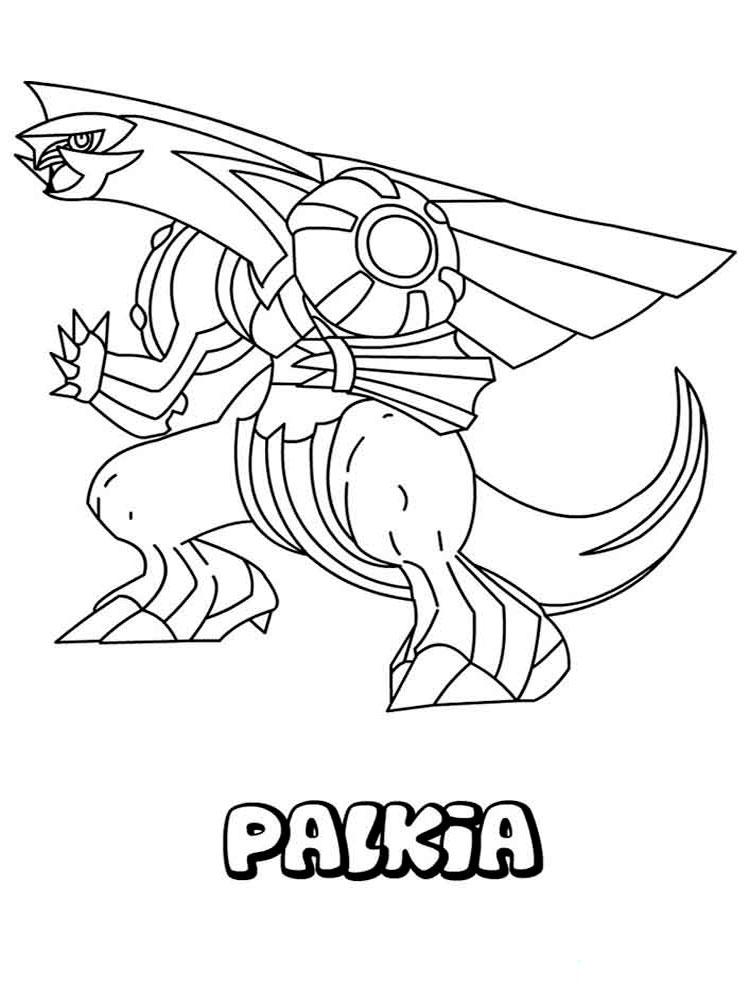 raskraski-Pokemony-18