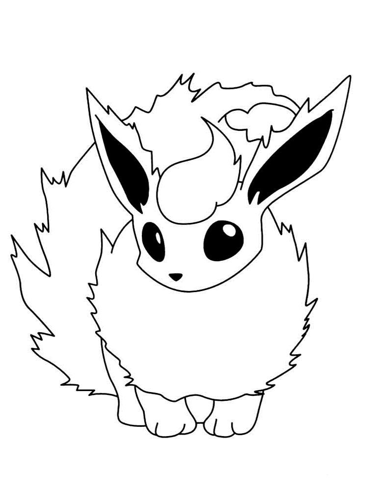 raskraski-Pokemony-20