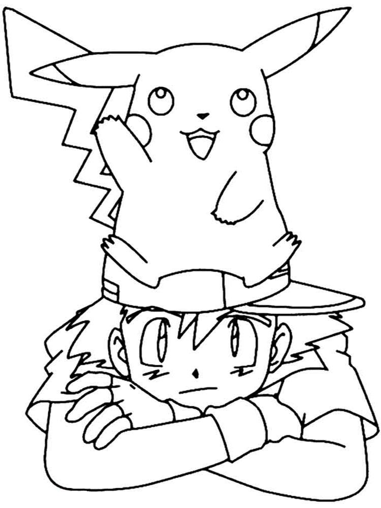 raskraski-Pokemony-23
