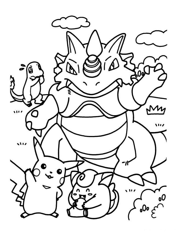 raskraski-Pokemony-24
