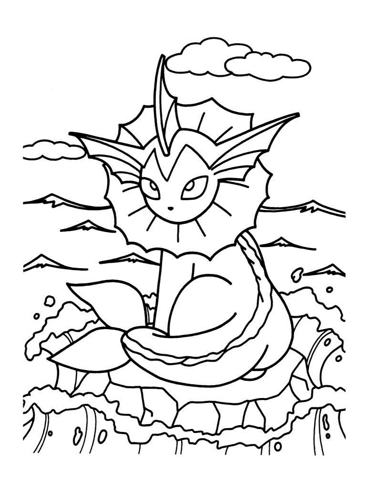 raskraski-Pokemony-25