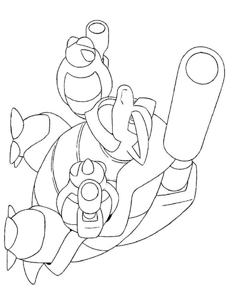 raskraski-Pokemony-26