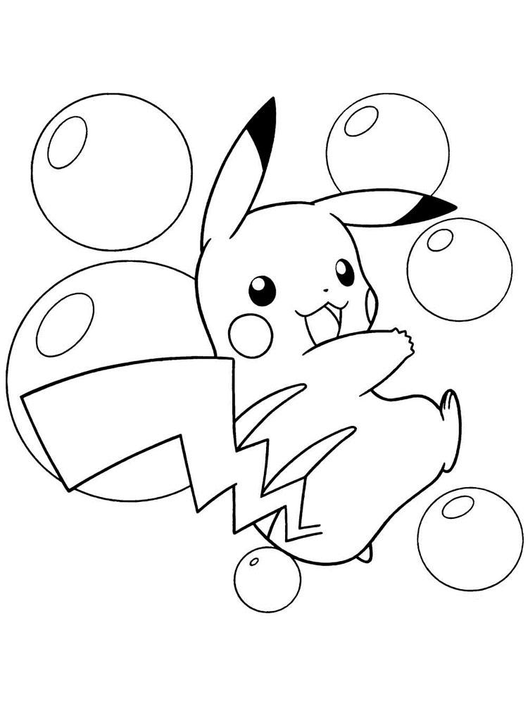 raskraski-Pokemony-29