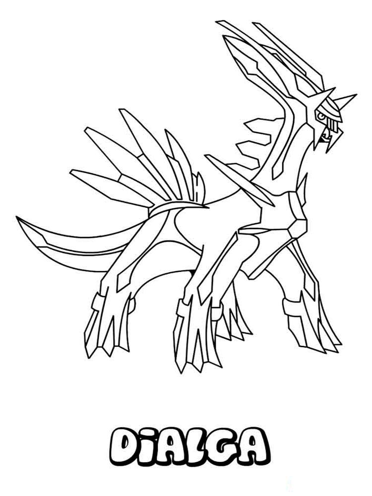 raskraski-Pokemony-32
