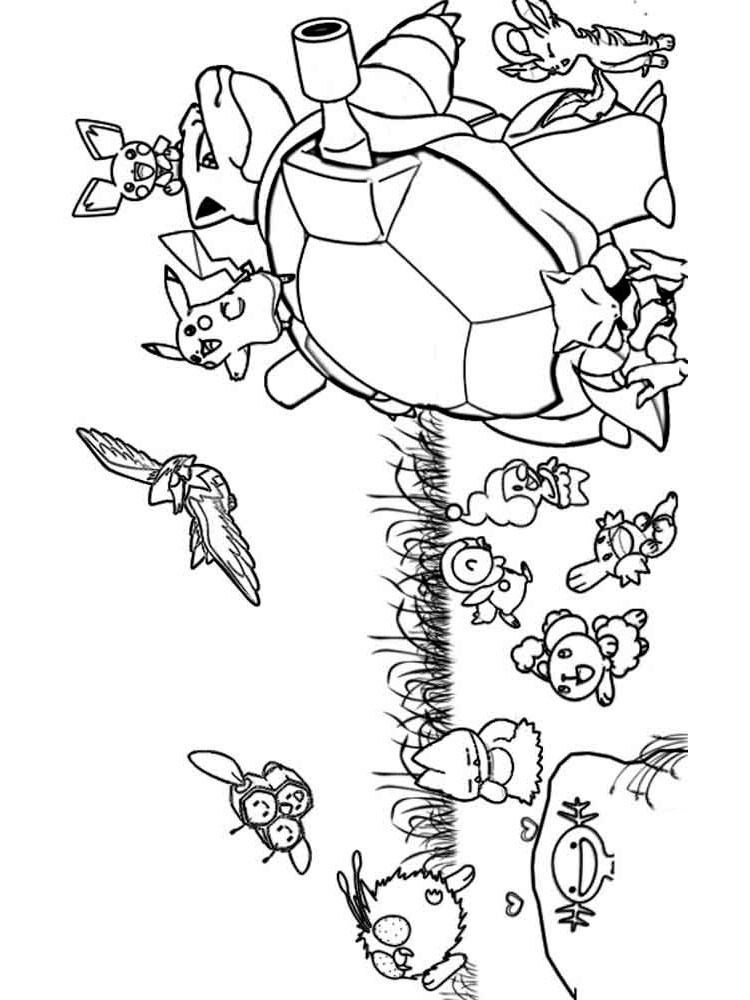 raskraski-Pokemony-33