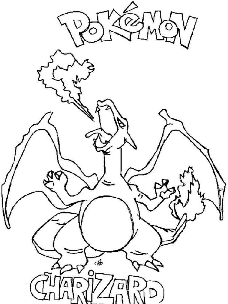 raskraski-Pokemony-34