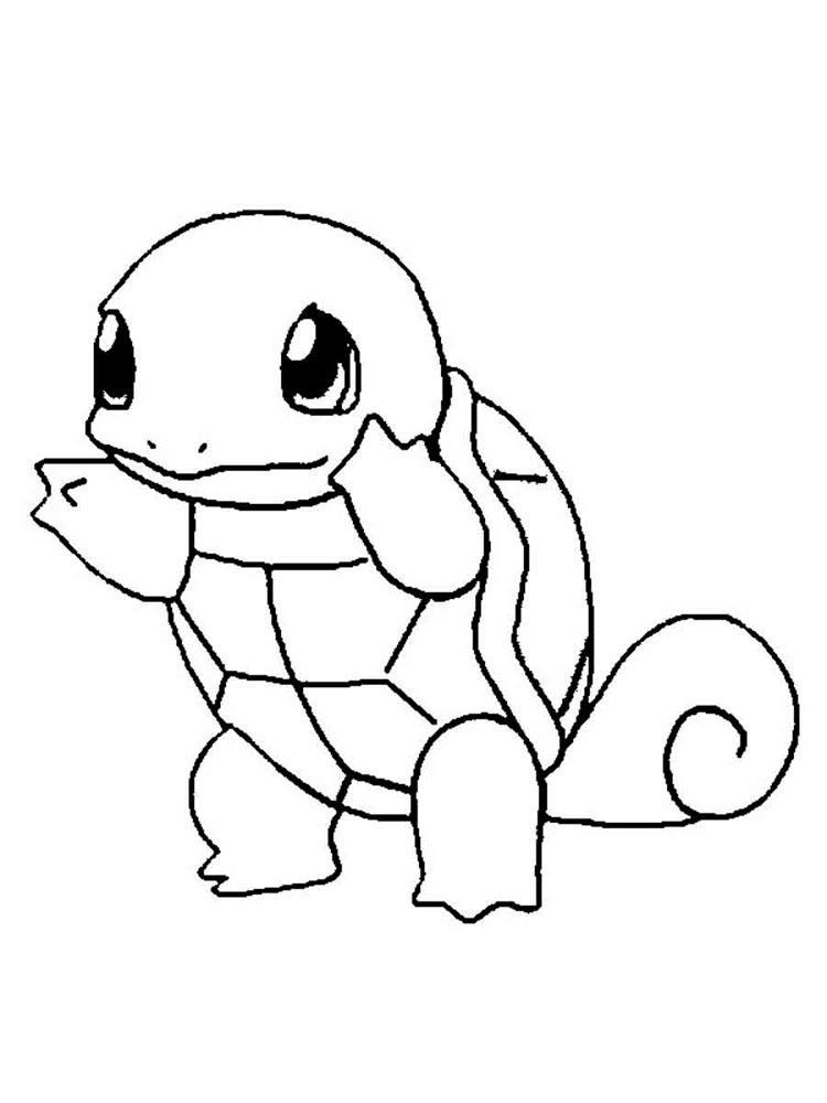 raskraski-Pokemony-36