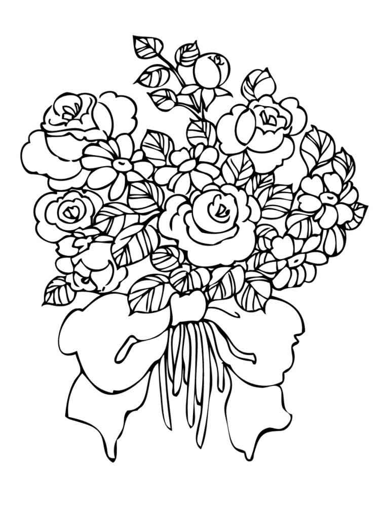 raskraski-buket-cvetov-11