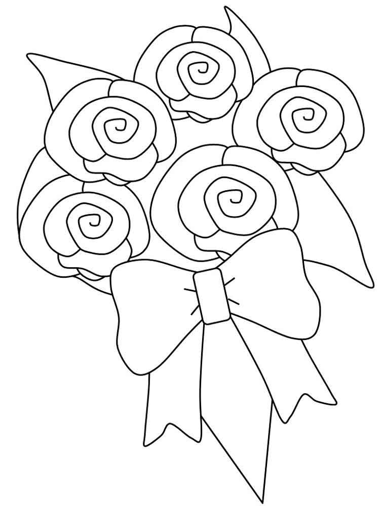 raskraski-buket-cvetov-12