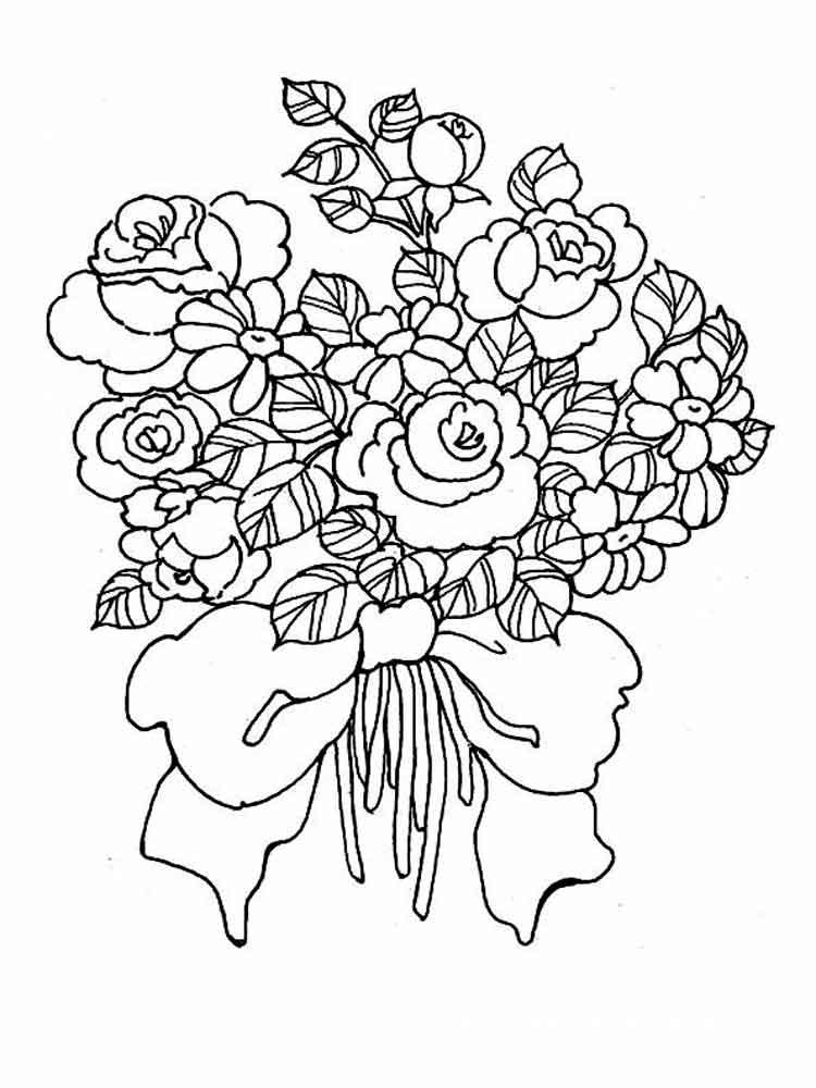 raskraski-buket-cvetov-13