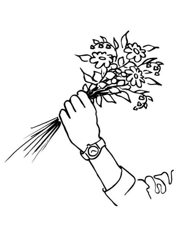raskraski-buket-cvetov-14