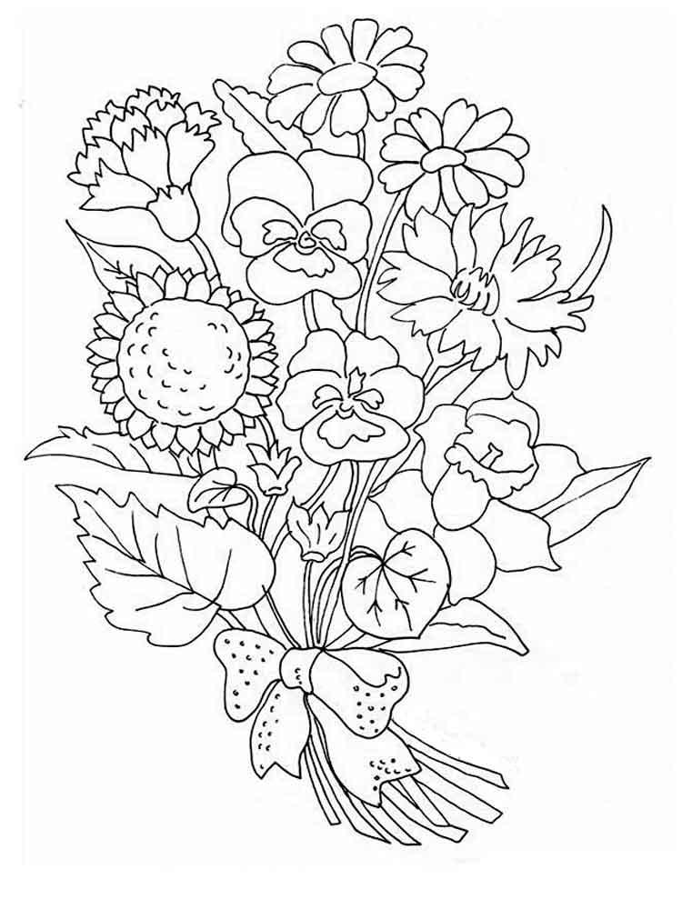 raskraski-buket-cvetov-17