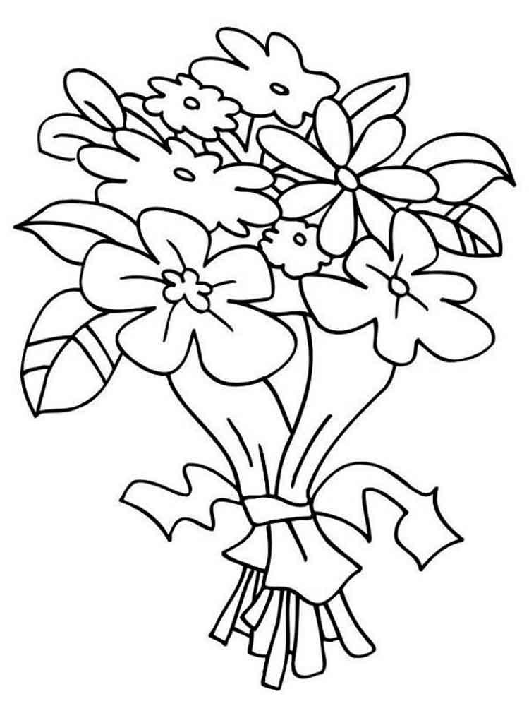 raskraski-buket-cvetov-2