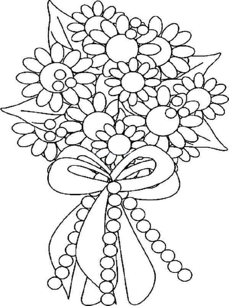 raskraski-buket-cvetov-3