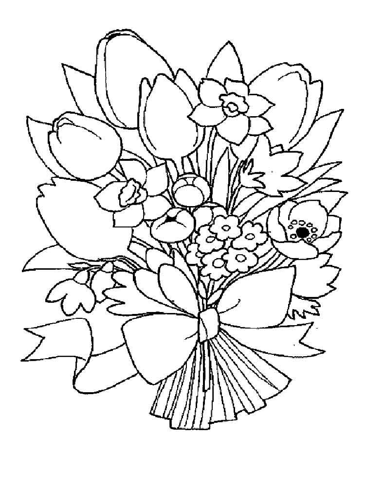 raskraski-buket-cvetov-5