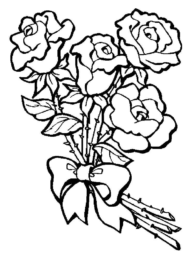raskraski-buket-cvetov-7