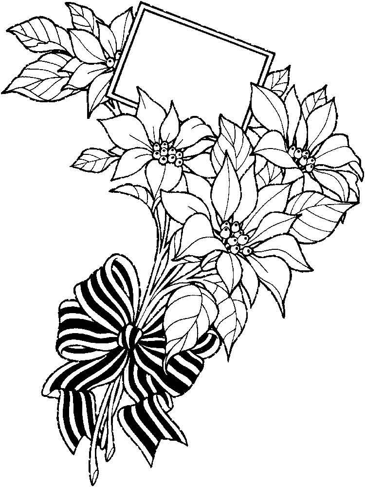 raskraski-buket-cvetov-9