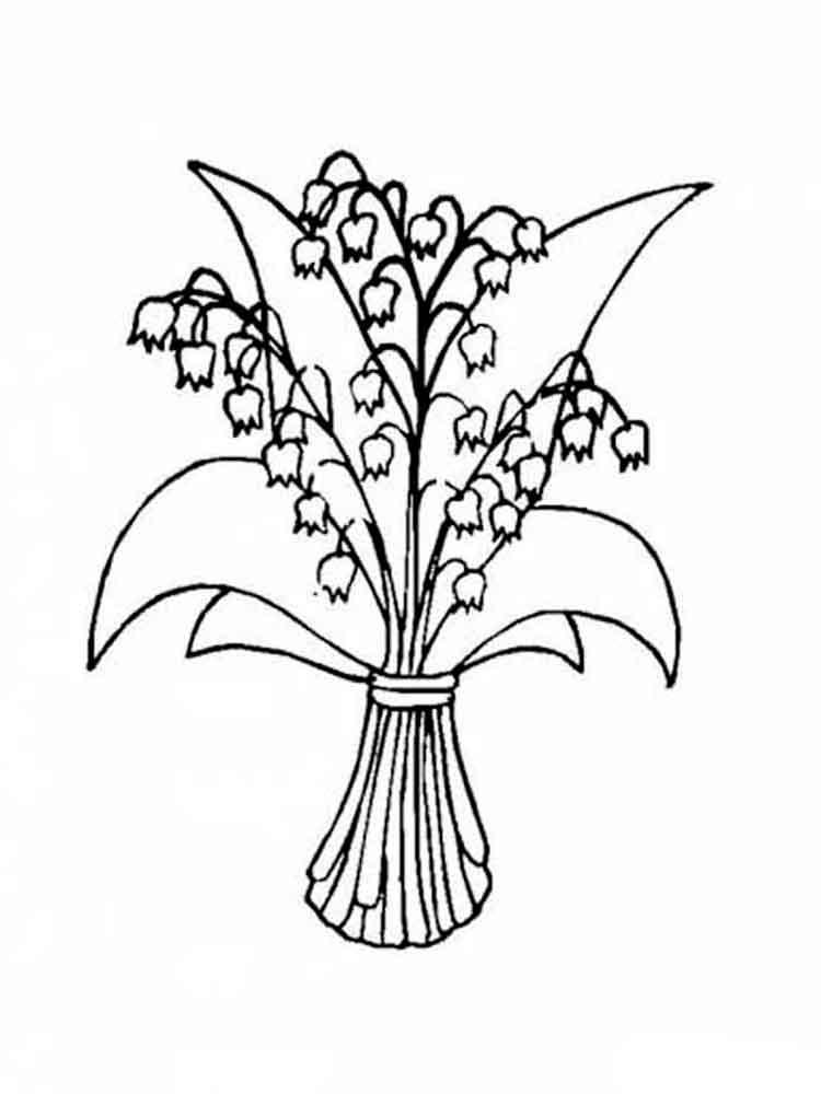 raskraski-cvetok-kolokolchik-4
