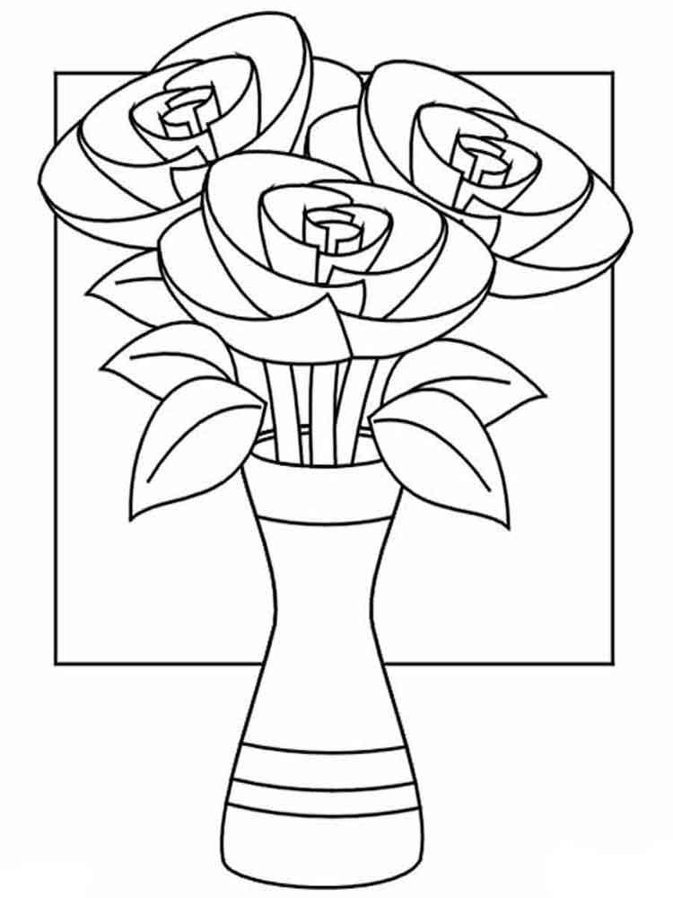 raskraski-cvety-v-vaze-10
