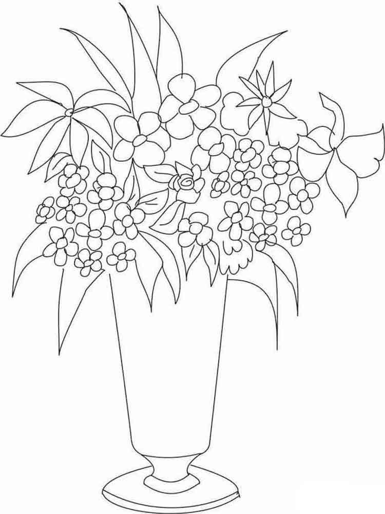 raskraski-cvety-v-vaze-11