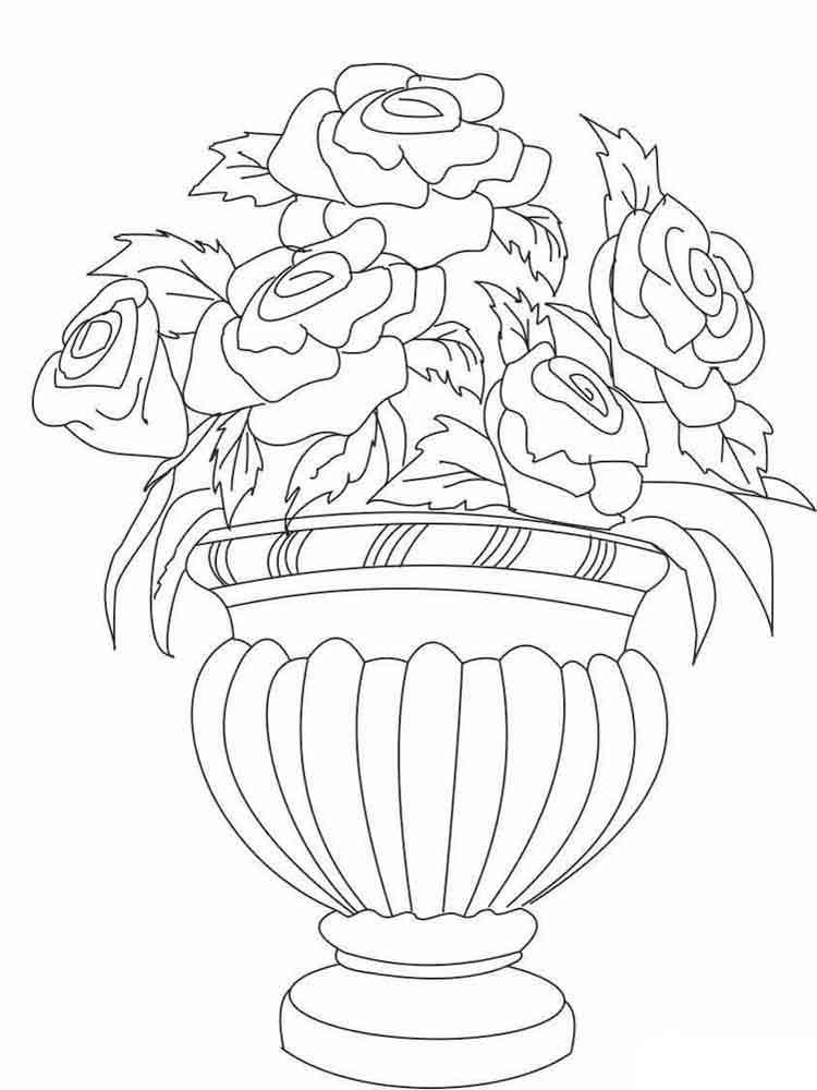 raskraski-cvety-v-vaze-12