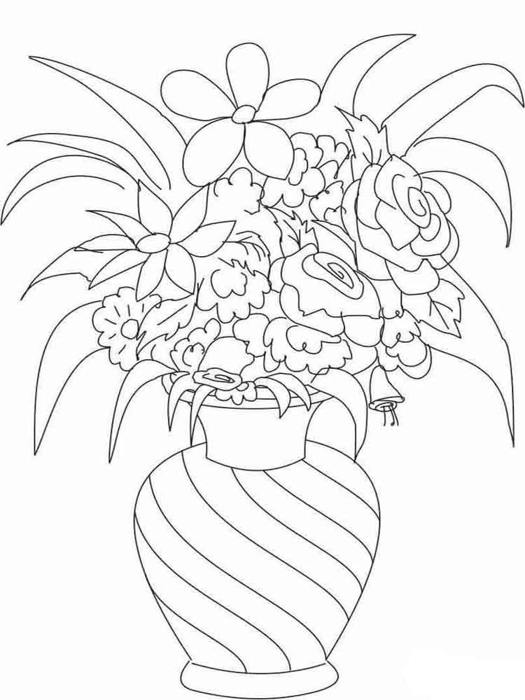 raskraski-cvety-v-vaze-13