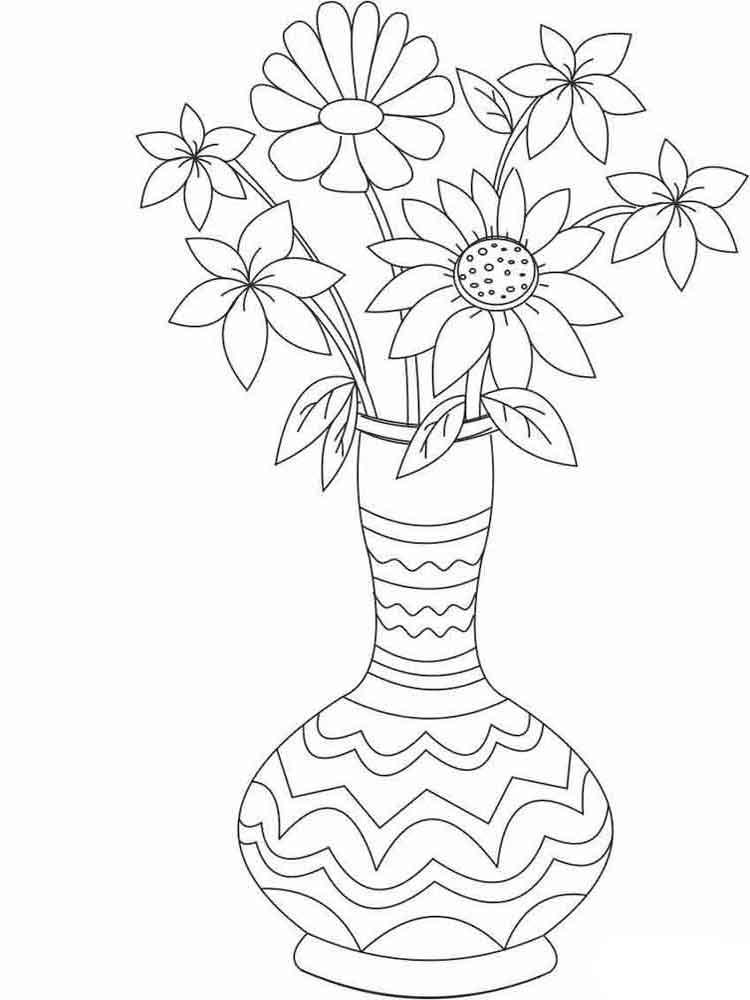 raskraski-cvety-v-vaze-14